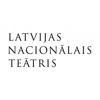 Latvijas Nacionālais teātris