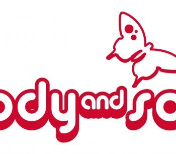 Deju studija Body and Soul
