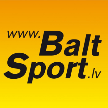 Baltsport.lv