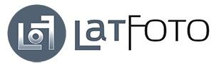 LatFoto