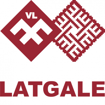 Nacionālā apvienība - Latgale