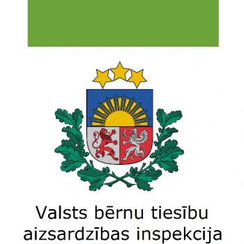 Valsts bērnu tiesību aizsardzības inspekcija