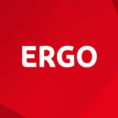 ERGO apdrošināšana