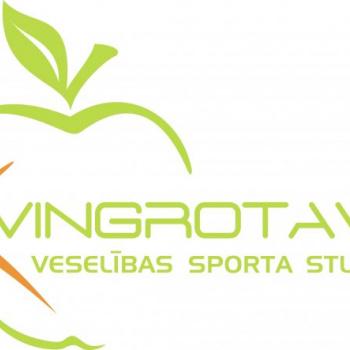 VINGROTAVA