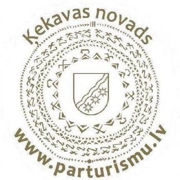 Ķekavas novada Tūrisma informācijas centrs