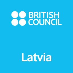 Britu padome