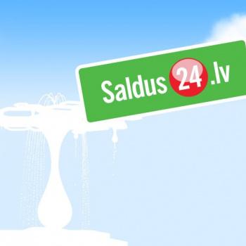 Saldus24.lv