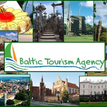 Baltic Tourism Agency