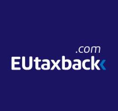 www.Eutaxback.com