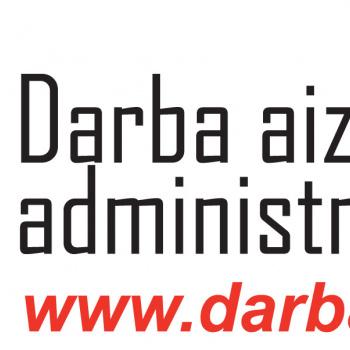 Darba aizsardzības administrācija