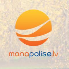 ManaPolise
