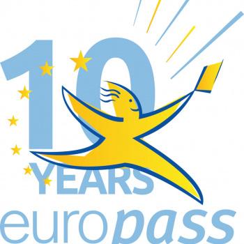 Europass Latvija