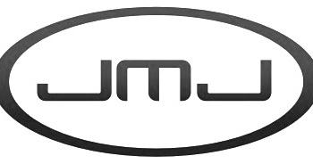 JMJ Tirdzniecības Grupa SIA
