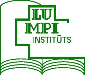 Latvijas Universitātes Medicīniskās pēcdiploma izglītības institūts SIA