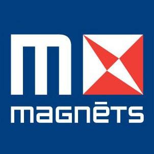 Magnēts