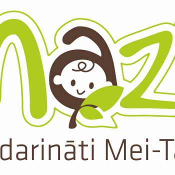 MaZi.lv