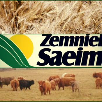 Zemnieku saeima