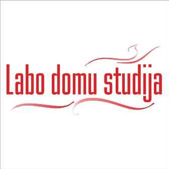 Labo domu studija  www.labasdomas.1w.lv