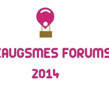 Izaugsmes Forums