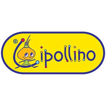 CIPOLLINO ģimenes pasaule