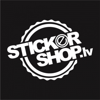 StickerShop.lv
