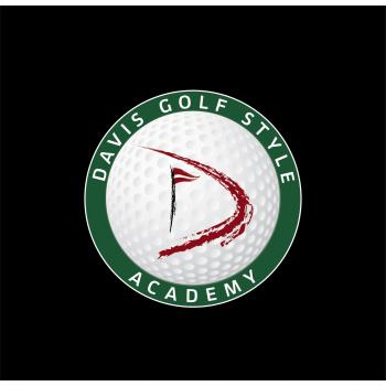 Davis Golf Style Academy