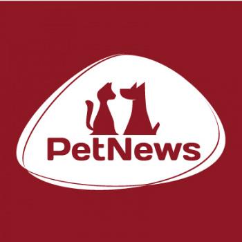 Petnews.lv