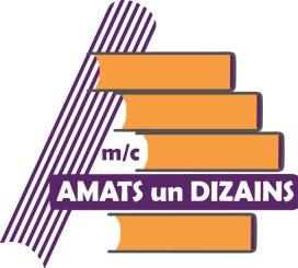 Mācību centrs Amats un Dizains