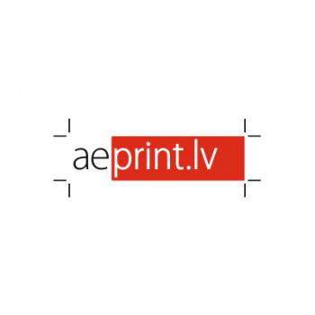 AEprint.lv Liepāja