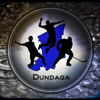 Sporta klubs Dundaga