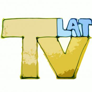 TVLat