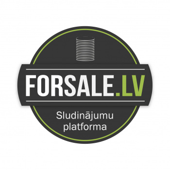 forsale.lv