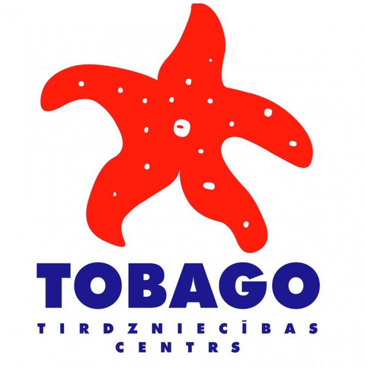Картинки по запросу uzņēmumu tirgus Tobago