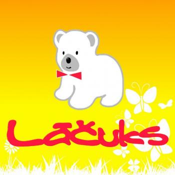 Lāčuks
