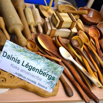 www.kocinieks.lv Dainis Lēgenbergs