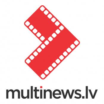 multinews.lv