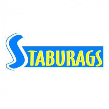 Staburags.lv