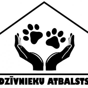 """Alojas novada dzīvnieku patversme""""Dzīvnieku atbalsts"""""""