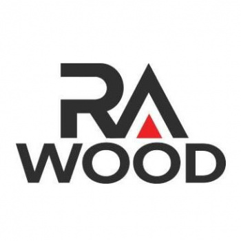 RaWood