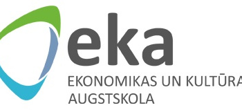 Ekonomikas un kultūras augstskola