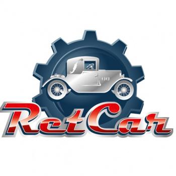 RetCar