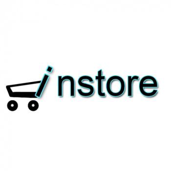 InStore.lv