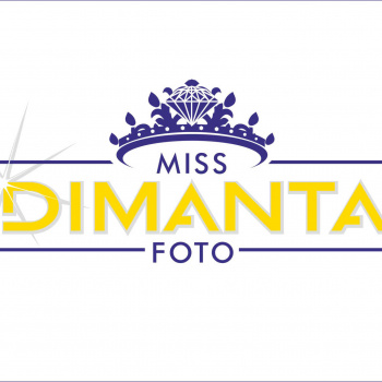 Miss Dimanta Foto
