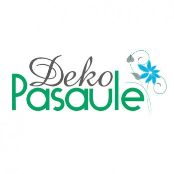 DekoPasaule SIA