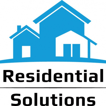 Residential Solutions SIA