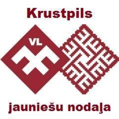 Nacionālā Apvienība Krustpils jaunieši