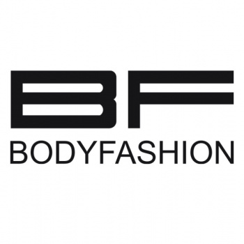 Bodyfashion.lv