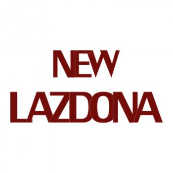 NewLazdona