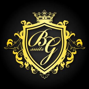 BG suits