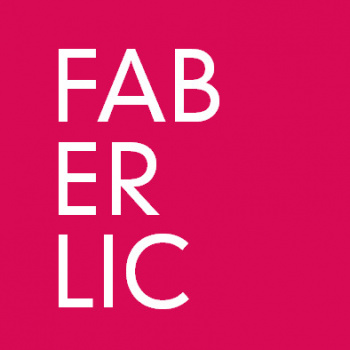 Faberlic Latvija